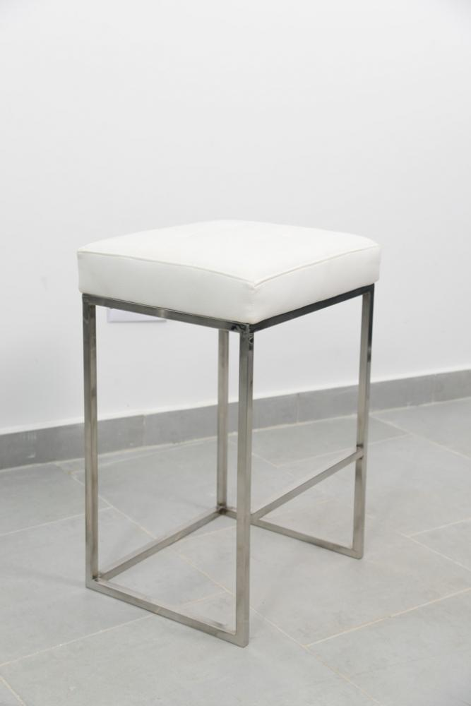 Cordish Bar Stool