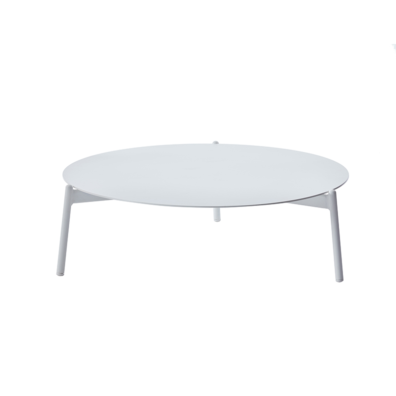 Ambience coffee table(L)KD