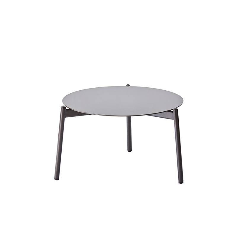Ambience coffee table(M)