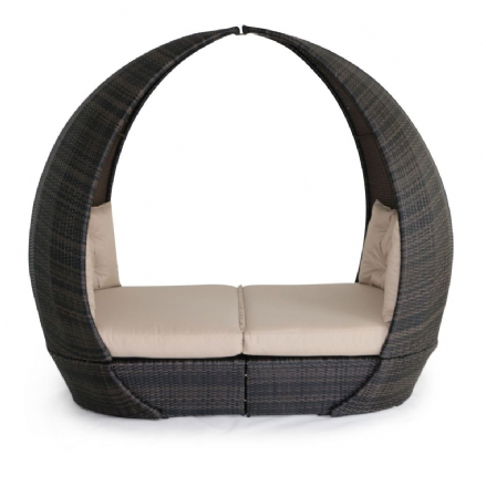 Bali Nights Daybed