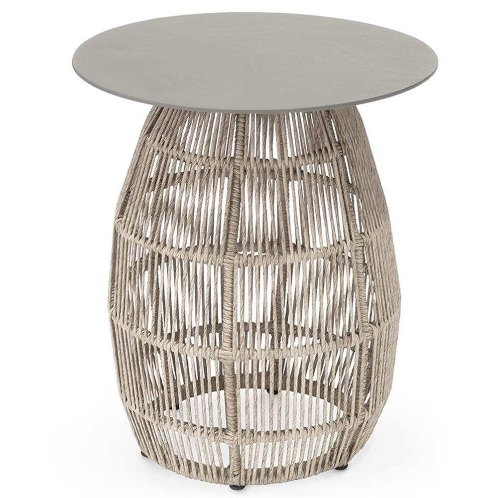 cindy side table