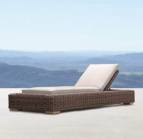 Comfort Found