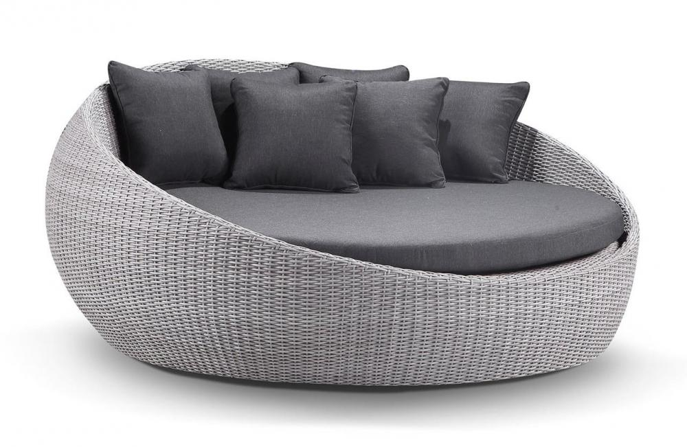 Cosmic Love Daybed
