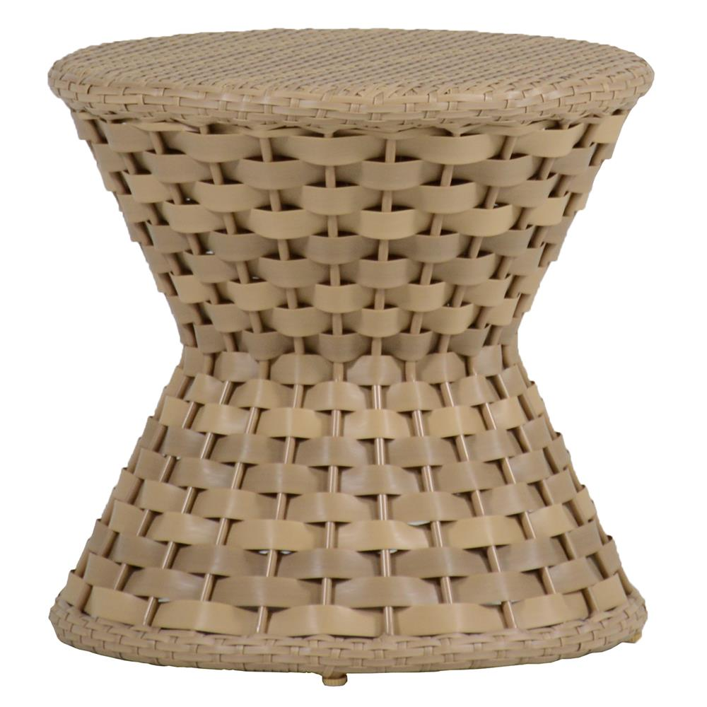 Duende side table