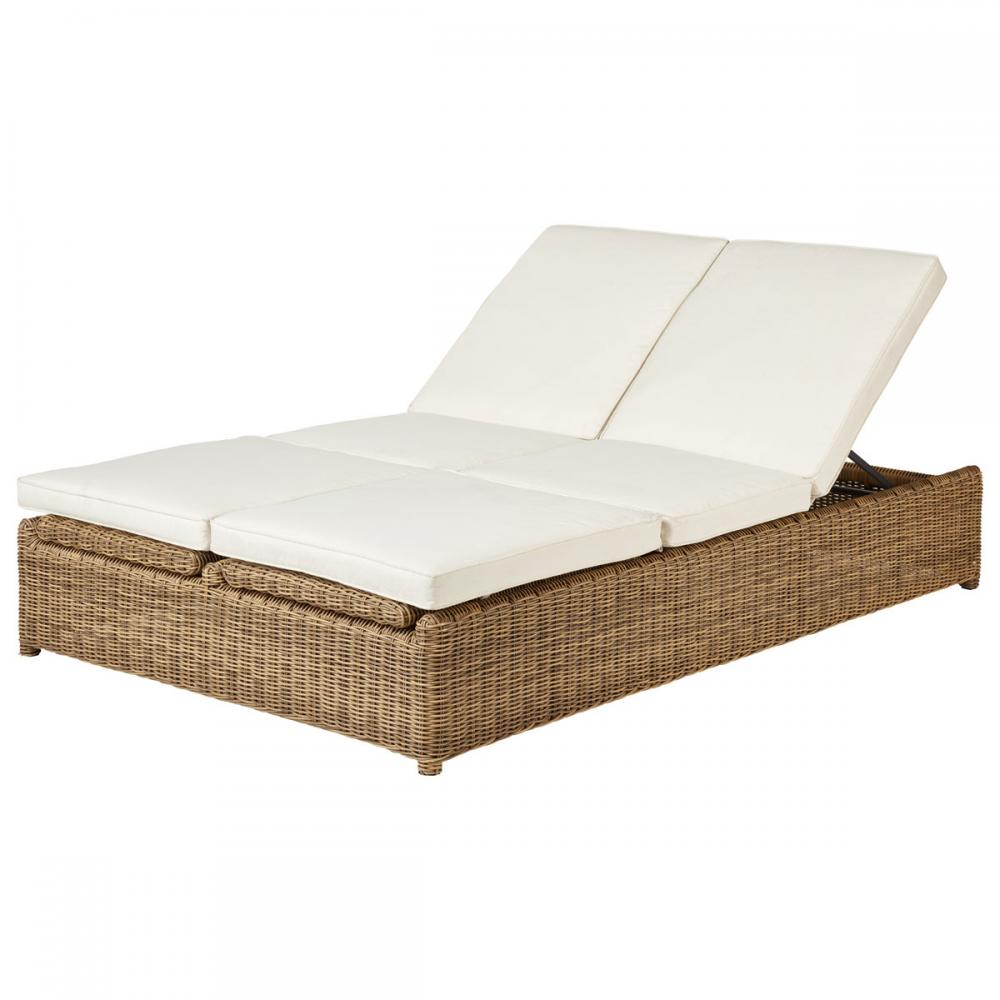 Reclining