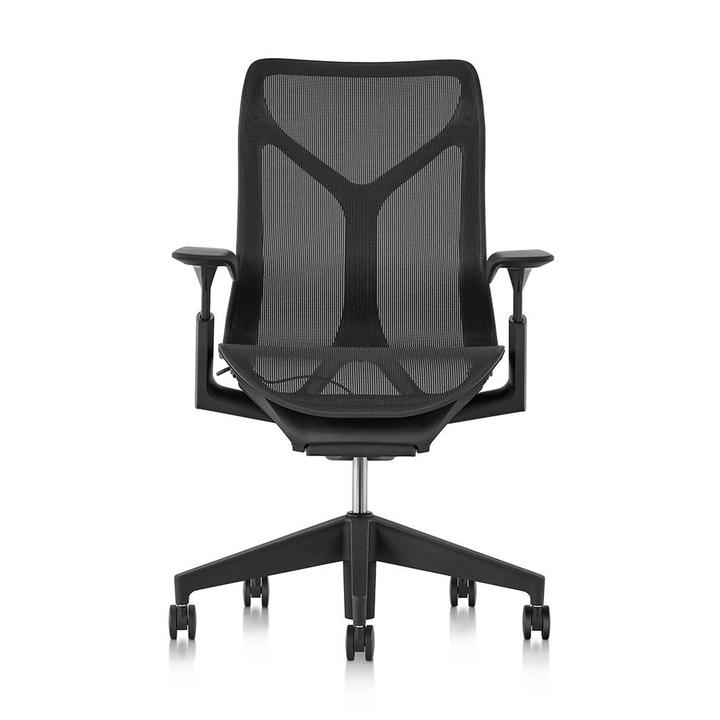 Cosom Work Chair