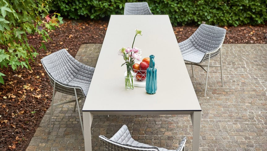 Babette Dining Table