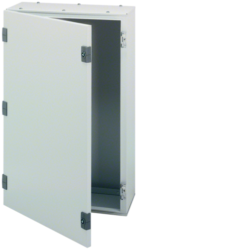 Enclosure  , Free Standing Distribution Board, Wall/Floor Mounted,