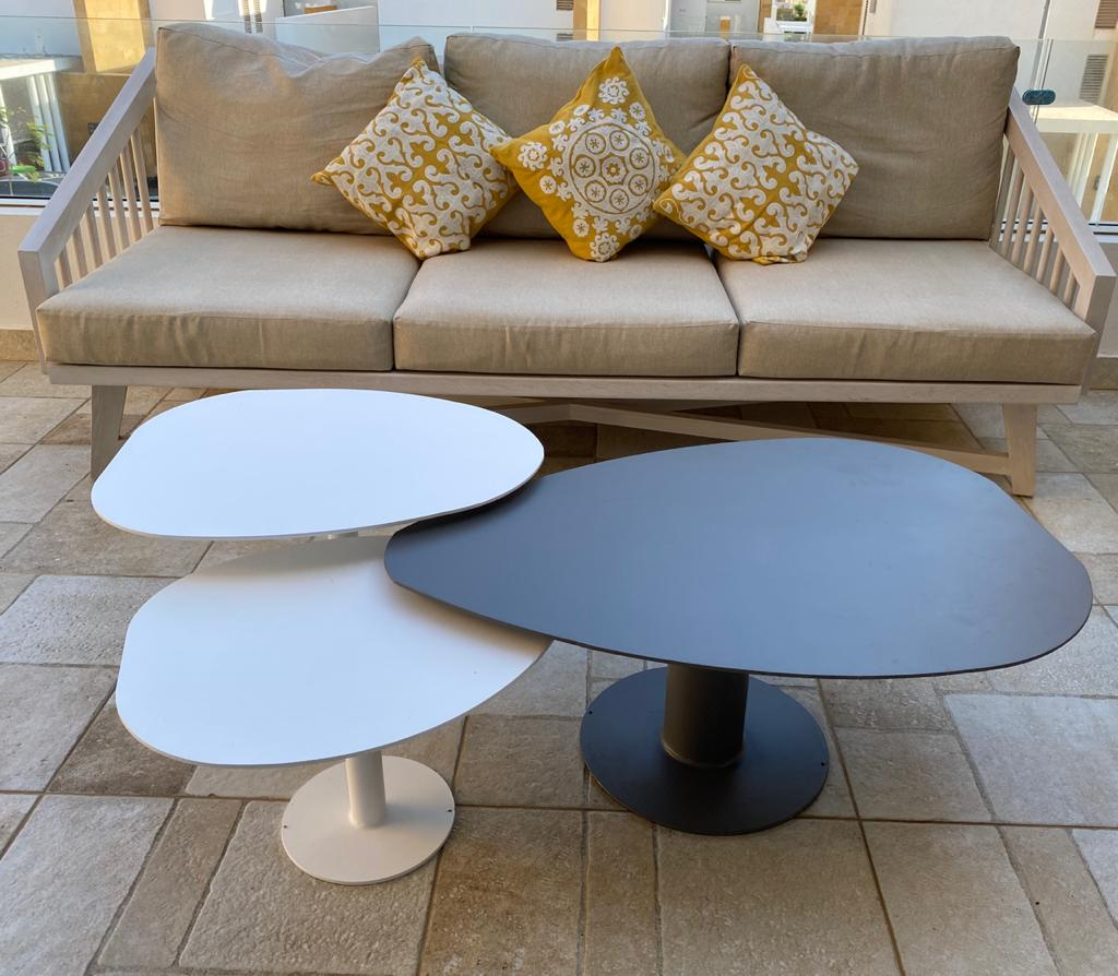 MINTRA Coffee  TABLE (100cm)