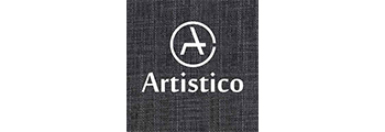 Artistico Offices