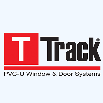 Track for Window & Door Systems