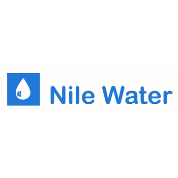 Nile Water Corporation