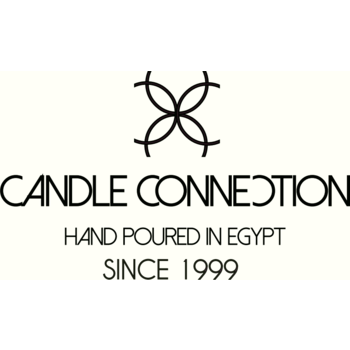 Candle Connection