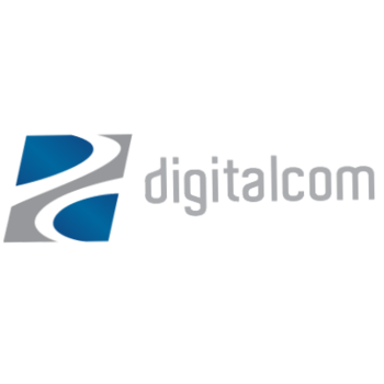 DigitalCom