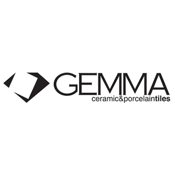 GEMMA- Ceramic & Porcelain Tiles