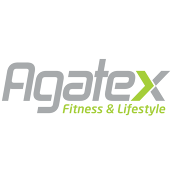 Agatex Fitness & Lifestyle