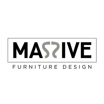 Massive Furniture