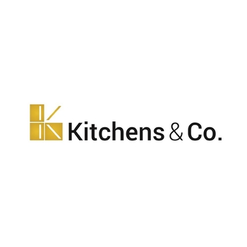 Kitchens and Co.