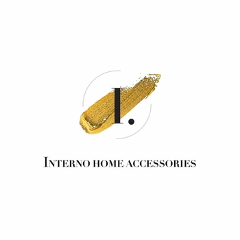 Interno home accessories