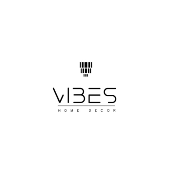 VIBES HOME DECOR