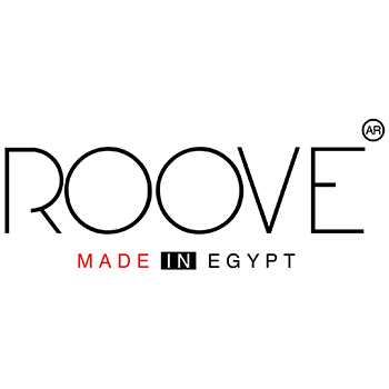 ROOVE