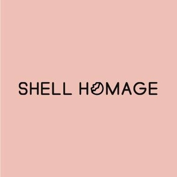 Shell Homage